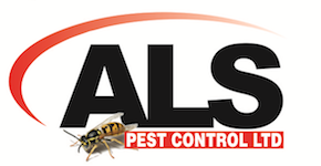 ALS Pest Control Ltd